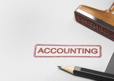 When Do You Need An Accountant?