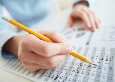 7 Tips To Finding The Right CPA