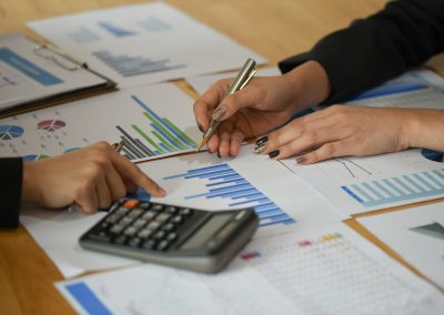 How Can Taxes Affect You?