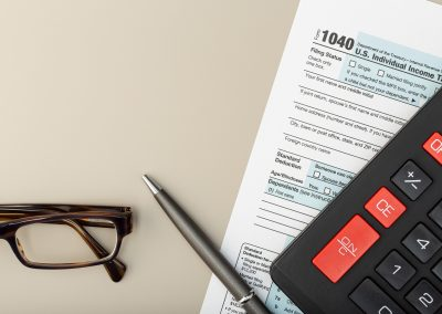What Are Taxes And How Can A CPA Help You?