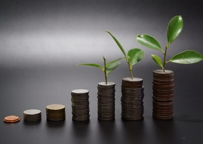 Top 10 Resources To Use For Investment Knowledge