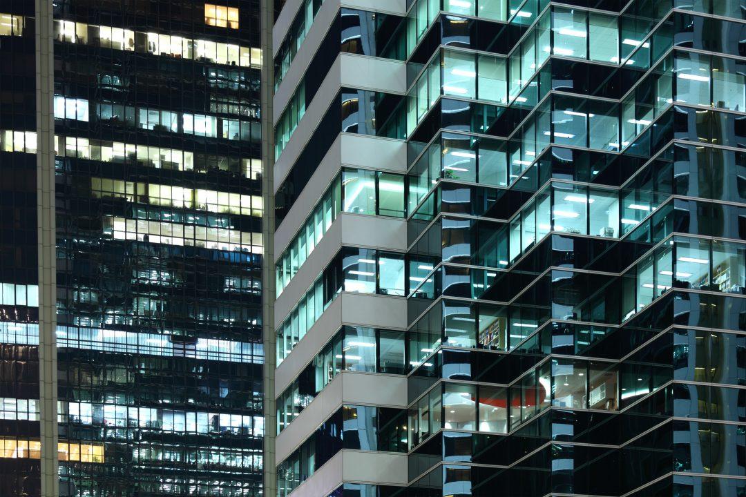 Top 5 Real Estate Companies