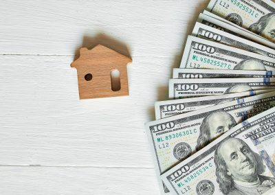 The Top 5 Resources For Building Wealth